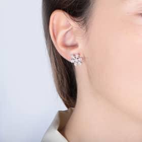 BLUESPIRIT B-ELEGANTE EARRINGS - P.25G301000600