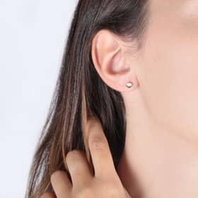 BLUESPIRIT B-CLASSIC EARRINGS - P.765201000800