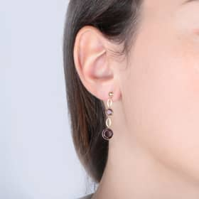 BLUESPIRIT MULTICOLOR EARRINGS - P.76M201000200