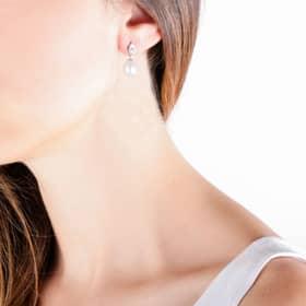 BLUESPIRIT GRACE EARRINGS - P.25M501000200