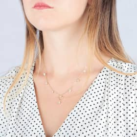 COLLAR BLUESPIRIT LUMIERE - P.13M610000100