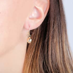 BLUESPIRIT LUMIERE EARRINGS - P.13M601000600