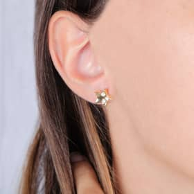 BLUESPIRIT LUMIERE EARRINGS - P.13M601000500