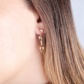 BLUESPIRIT LUMIERE EARRINGS - P.13M601000200