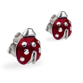 BOUCLES D'OREILLES JACK & CO DREAM - JCE0496