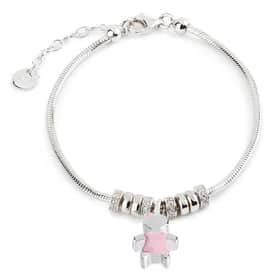 BRACCIALE JACK & CO DREAM - JCB0947