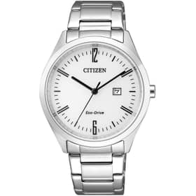 CITIZEN OF ACTION WATCH - EW2450-84A