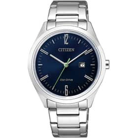 CITIZEN OF ACTION WATCH - EW2450-84L
