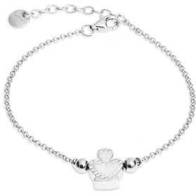 BRACCIALE JACK & CO DREAM - JCB0852