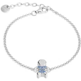 JACK & CO DREAM BRACELET - JCB0857