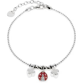 BRACCIALE JACK & CO DREAM - JCB0917