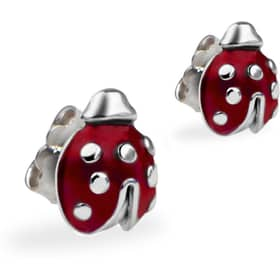 JACK & CO DREAM EARRINGS - JCE0496