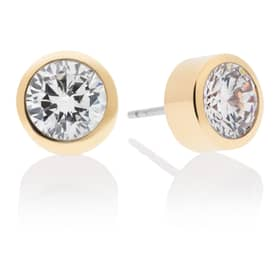 MICHAEL KORS BRILLIANCE EARRINGS - MKJ4704710
