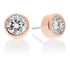 MICHAEL KORS BRILLIANCE EARRINGS - MKJ4706791