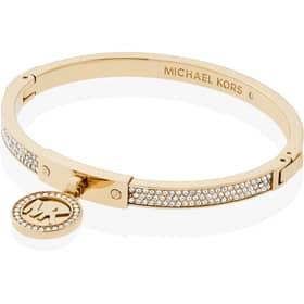 BRACCIALE MICHAEL KORS HERITAGE - MKJ5976710