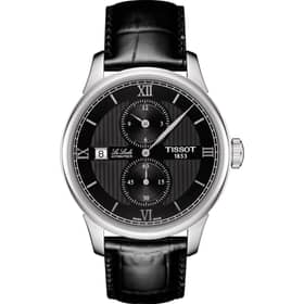 TISSOT LE LOCLE WATCH - T0064281605802