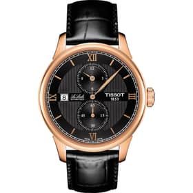 TISSOT LE LOCLE WATCH - T0064283605802