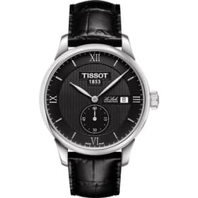 TISSOT LE LOCLE WATCH - T0064281605801