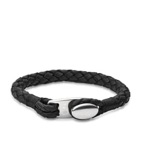 BRACCIALE FOSSIL VINTAGE CASUAL - JF02698040