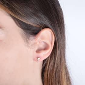 BLUESPIRIT B-CLASSIC EARRINGS - P.0100010204233