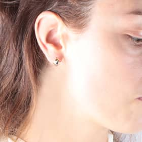 ORECCHINI BLUESPIRIT B-ELEGANTE - P.0100010204371