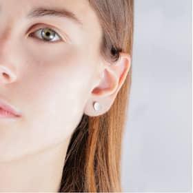 BLUESPIRIT B-CLASSIC EARRINGS - P.0100030200055