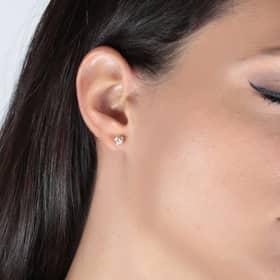 BLUESPIRIT B-CLASSIC EARRINGS - P.1301E50000004