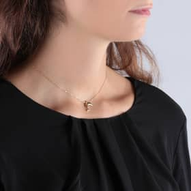 BLUESPIRIT B-CLASSIC NECKLACE - P.1310B20000001