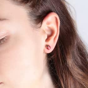 BLUESPIRIT B-BABY EARRINGS - P.131201001000