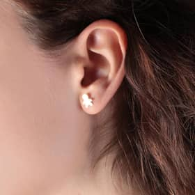 BLUESPIRIT BIMBI EARRINGS - P.13E301000200