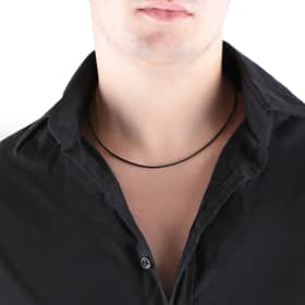 COLLIER BLUESPIRIT B-CLASSIC - P.201210000500