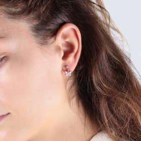 BLUESPIRIT B-BABY EARRINGS - P.2501B30000020