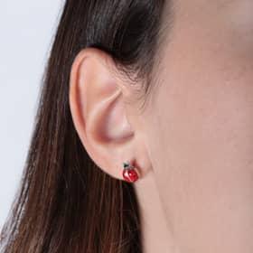 BLUESPIRIT B-BABY EARRINGS - P.2501E50000003
