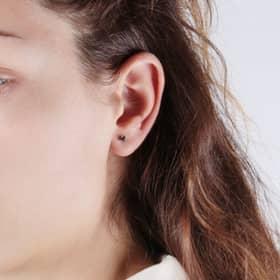 BLUESPIRIT B-ELEGANTE EARRINGS - P.2501E50000167