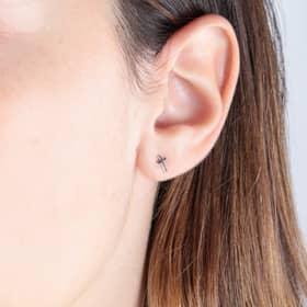 BLUESPIRIT B-CLASSIC EARRINGS - P.2501E50000448
