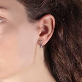 BLUESPIRIT B-CLASSIC EARRINGS - P.2501F60000537