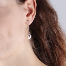 BLUESPIRIT MIA EARRINGS - P.250501000200