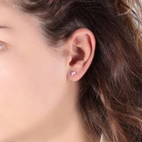 BLUESPIRIT B-BABY EARRINGS - P.25D301000400