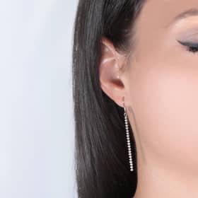 BLUESPIRIT FRIDA EARRINGS - P.25G401000200