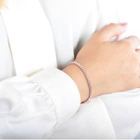 BRACCIALE BLUESPIRIT TENNIS - P.485905000600