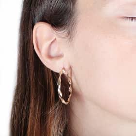 BLUESPIRIT B-CLASSIC EARRINGS - P.765201001600