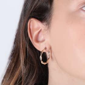 BLUESPIRIT B-CLASSIC EARRINGS - P.765201001700