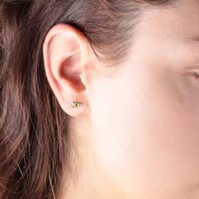 BLUESPIRIT B-CLASSIC EARRINGS - P.76C901000700