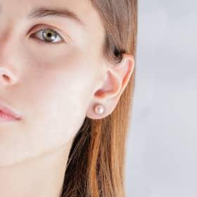 BLUESPIRIT B-CLASSIC EARRINGS - P.76C901001100