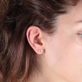 BLUESPIRIT BRIO EARRINGS - P.76E401000200