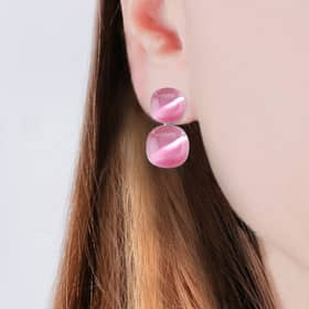 MORELLATO GEMMA EARRINGS - SAKK48