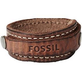 BRACCIALE FOSSIL OLD - JA5923716