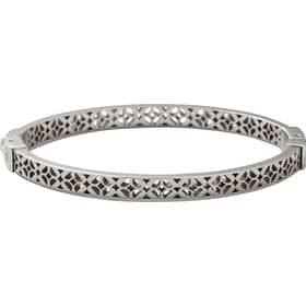 BRACCIALE FOSSIL VINTAGE ICONIC - JF00097040M
