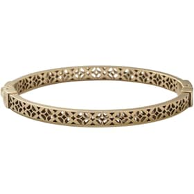 PULSERA FOSSIL OLD - JF00098710M