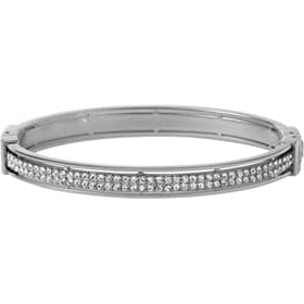 BRACCIALE FOSSIL OLD - JF00103040M